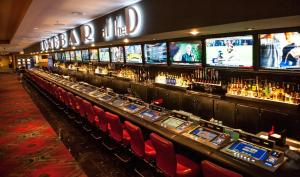 The D Las Vegas (8 of 35)