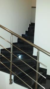 obrázek - Residenze Glorenza