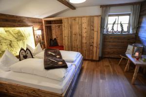 obrázek - Apartments Haus am Anger - Romantik-Beauty-Wellness