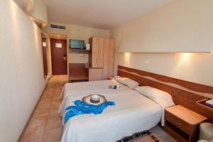 Cocor Spa Hotel, Resorts  Neptun - big - 4