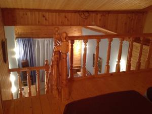 Chaykovskogo 24 Inn, Penziony – hostince  Jaroslavl - big - 14