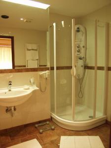 Cocor Spa Hotel, Resorts  Neptun - big - 2