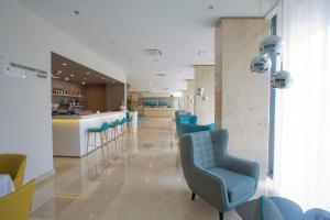 Hotel Mlini (8 of 52)