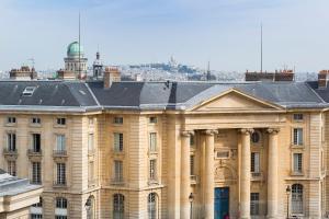 Hôtel les Dames du Panthéon (33 of 53)