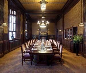 Grand Hotel Amrâth Amsterdam (9 of 48)