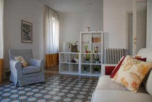 Appartamento Buonarroti Ravizza - AbcAlberghi.com