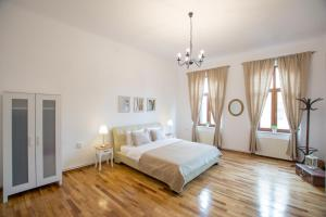 Astra Apartments - Sibiu