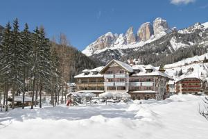 Family Hotel Diamant - AbcAlberghi.com