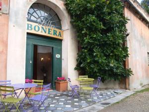 Hotel Villa Bonera - AbcAlberghi.com