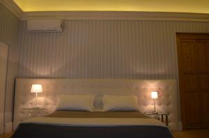 B&B Porta Baresana, Bed & Breakfast  Bitonto - big - 17