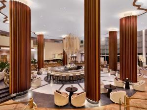Eden Roc Miami Beach Hotel (35 of 55)