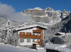 Albergo Majorka - AbcAlberghi.com