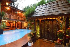 Villa Habeebee - Haad Klong Son