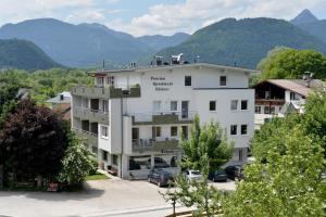 Pension Apartment Hödner - Oberndorf