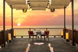 Anantara Uluwatu Bali Resort (18 of 74)