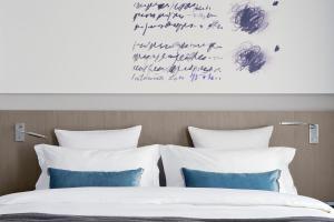 Hotel Cubo (12 of 47)