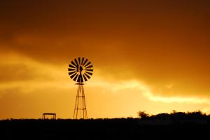 Naries Namakwa Retreat, Chaty  Goop - big - 70