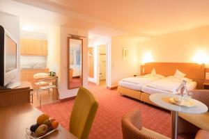 Akzent Hotel Wersetürm'ken - Handorf