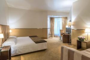 Mini Palace Hotel, Hotely  Viterbo - big - 1