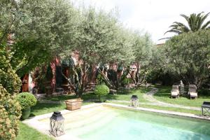 Jardins Secrets (25 of 51)