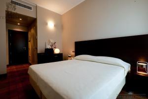 Hotel Kent, Hotely  Milano Marittima - big - 89