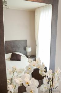 Hotel Kent, Hotels  Milano Marittima - big - 73