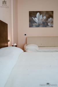 Hotel Kent, Hotels  Milano Marittima - big - 76
