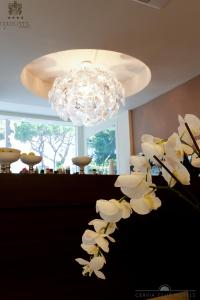 Hotel Kent, Hotels  Milano Marittima - big - 105