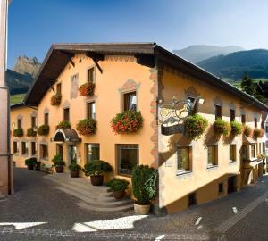 Hotel Cavallino D'Oro - AbcAlberghi.com