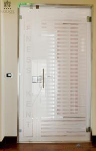 Hotel Kent, Hotels  Milano Marittima - big - 114