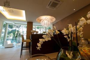 Hotel Kent, Hotels  Milano Marittima - big - 117