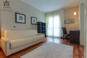 Hotel Kent, Hotely  Milano Marittima - big - 107