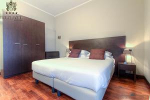 Hotel Kent, Hotely  Milano Marittima - big - 81