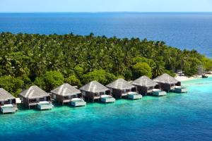 Dusit Thani Maldives (14 of 112)