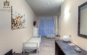 Hotel Kent, Hotels  Milano Marittima - big - 65