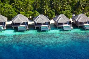 Dusit Thani Maldives (15 of 112)