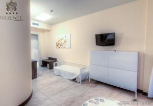 Hotel Kent, Hotels  Milano Marittima - big - 100