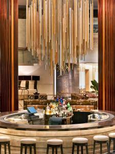 Eden Roc Miami Beach Hotel (25 of 55)