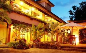 obrázek - Nyiur Resort Hotel