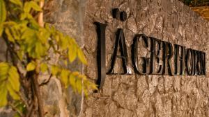 Hotel Jägerhorn (31 of 36)