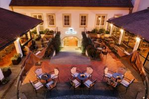 Hotel Jägerhorn (21 of 35)