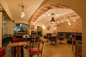 Hotel Jägerhorn (31 of 35)