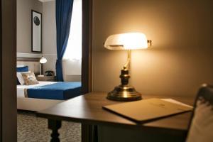 Hotel Jägerhorn (25 of 36)