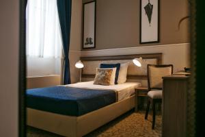 Hotel Jägerhorn (13 of 36)