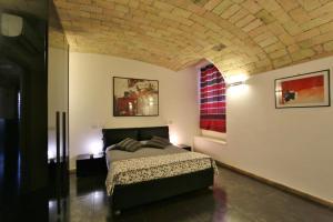 Residenza Adriana - abcRoma.com
