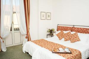 Hotel du Lac (30 of 90)