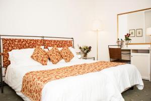 Hotel du Lac (32 of 90)