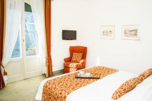 Hotel du Lac (27 of 90)