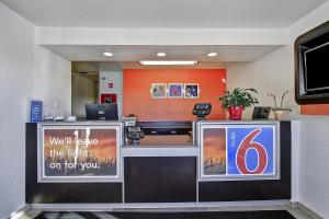 obrázek - Motel 6 Green Bay