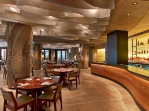 Eden Roc Miami Beach Hotel (27 of 56)